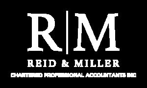 reid-miller-cpa-logo-white
